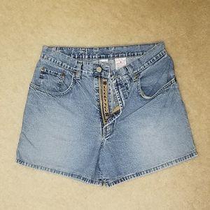 Lucky Brand Shorts 12/31